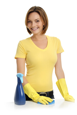 Deep House Cleaning Services Atlanta Ga Proficient Maids